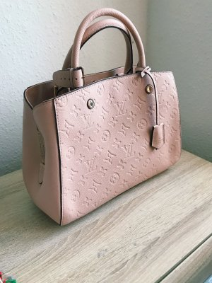 Louis Vuitton Montaigne