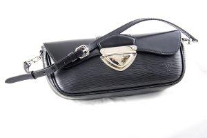 Louis Vuitton Montaigne Clutch Tasche Original Top Zustand