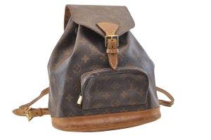 5f8b4cae4d0f8 Louis Vuitton Rucksäcke günstig kaufen