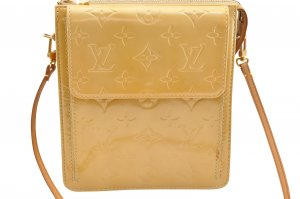 Louis Vuitton Mott