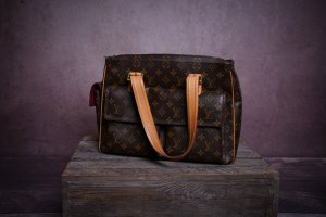 Louis Vuitton Multipli GM Monogram Canvas