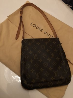 Louis Vuitton Musette