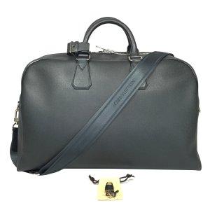 Louis Vuitton Neo Kendall Taiga Leder Reisetasche Weekender