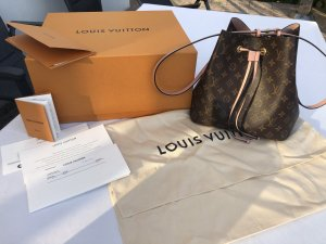 Louis Vuitton NéoNéo Tasche