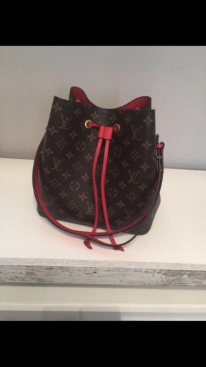 Louis Vuitton NEONOE coqueliot
