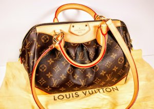 Louis Vuitton neu