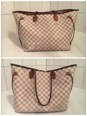 ebb3aac287e Louis Vuitton Neverfull Second Hand Online Shop