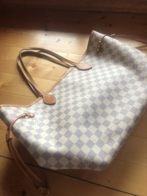 Louis Vuitton Shoulder Bag oatmeal
