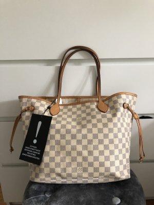 0eb82c701 Louis Vuitton Neverfull Second Hand Online Shop | Mädchenflohmarkt