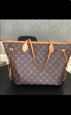 Louis Vuitton Borsetta bronzo