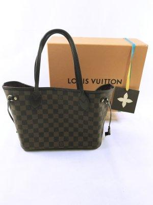 Louis Vuitton Neverfull PM Damier