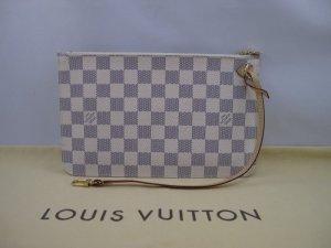 Louis Vuitton Neverfull Pochette