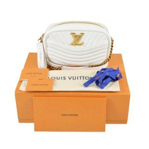 Louis Vuitton New Wave Camera Bag Kameratasche @mylovelyboutique.com