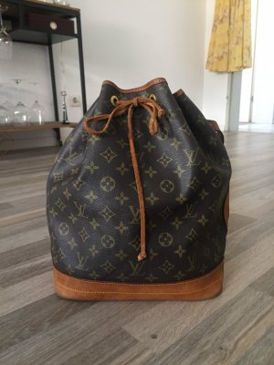 Louis Vuitton Noé
