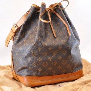 Louis Vuitton Noe