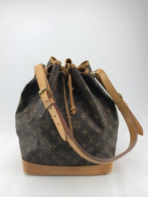 Louis Vuitton Bolso tipo marsupio multicolor