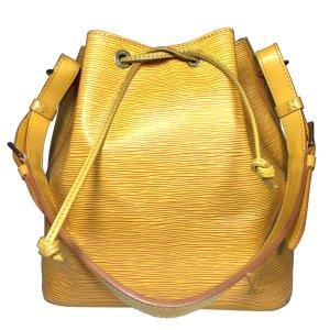Louis Vuitton Borsetta multicolore Pelle