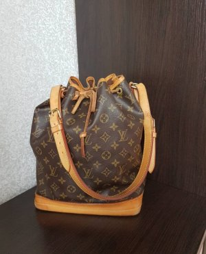 Louis Vuitton Noé Tasche