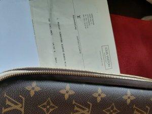 Louis Vuitton Notebook Tasche