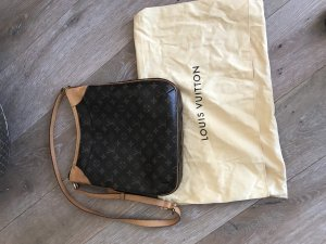 Louis Vuitton ODEON GM Crossbody