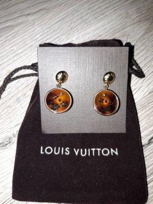 Louis Vuitton Ohrringe