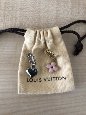 LOUIS VUITTON Ohrringe