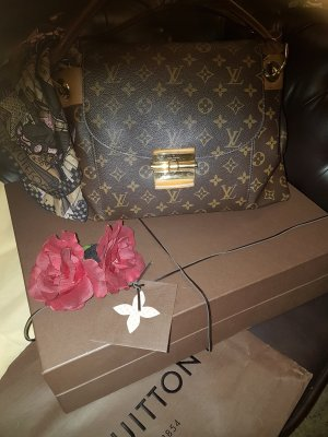 Louis Vuitton Olympe Monogram