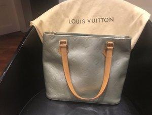 Louis Vuitton Orginal