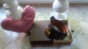 Louis Vuitton orginal gr. 34/36