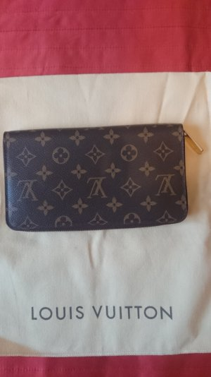 Louis Vuitton Orginizer