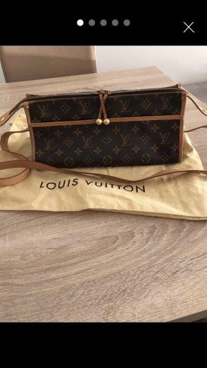 Louis Vuitton , Original