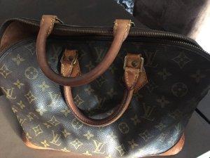 Louis Vuitton original alma tasche