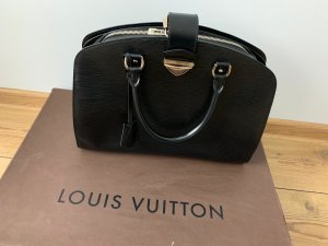 Louis Vuitton Original Business look