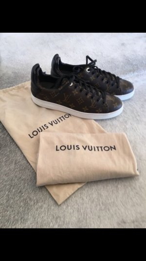 Louis Vuitton Original  Frontrow Sneaker Herren