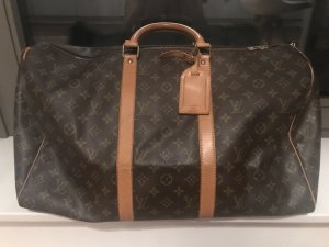 Louis Vuitton Original Reisetasche