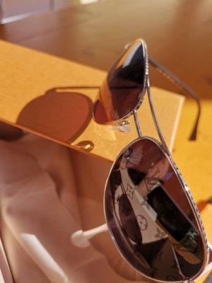 Louis Vuitton Original Sonnenbrille ❤️ Momentan Reserviert