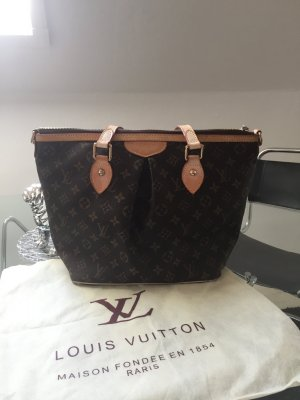 Louis Vuitton Palermo