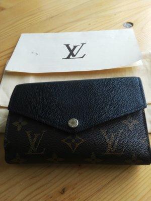 Louis Vuitton Pallas kompakt