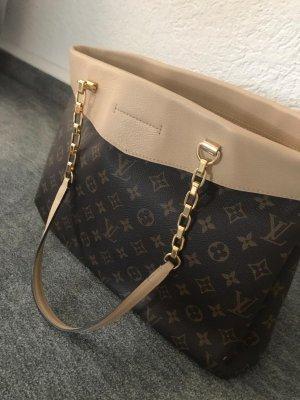 6509f8ba9bdf Louis Vuitton Taschen günstig kaufen