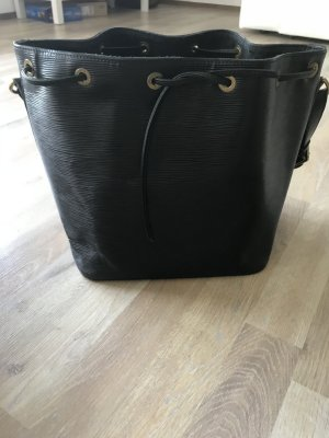 Louis Vuitton Bolso negro