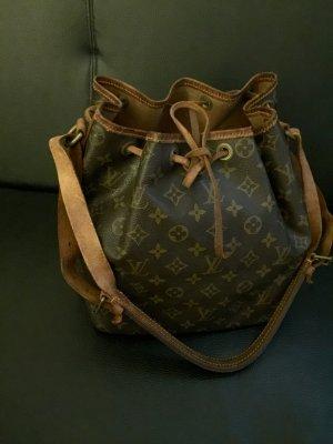 Louis Vuitton petit Noe Original