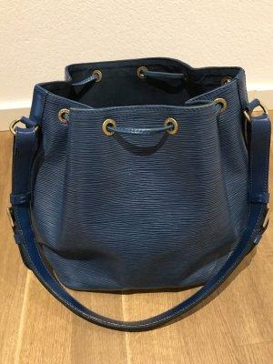 Louis Vuitton petit sac noé