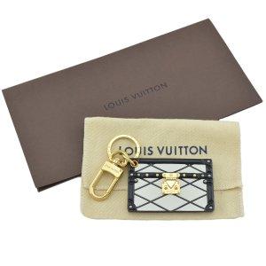 Louis Vuitton Petite Malle Taschenschmuck