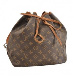 Louis Vuitton petite Noe
