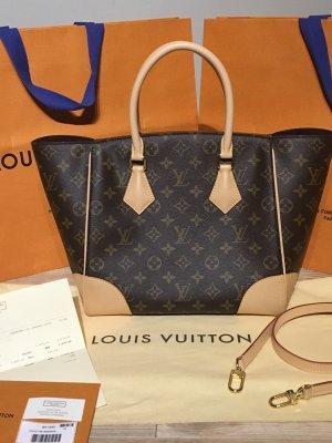 Louis Vuitton Phoenix mit Rechnung