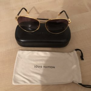 Louis Vuitton Occhiale multicolore