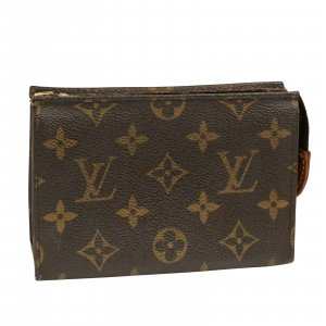 Louis Vuitton Poche Toilette 15