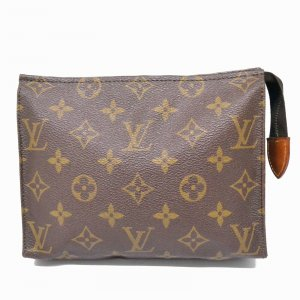 Louis Vuitton Pochette 19