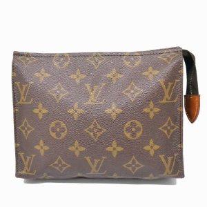 Louis Vuitton Pochette 19