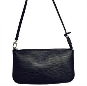 Louis Vuitton Pochette Access EPI  Noir